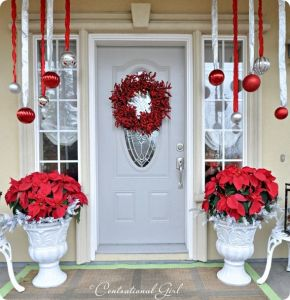 holiday entrance 2