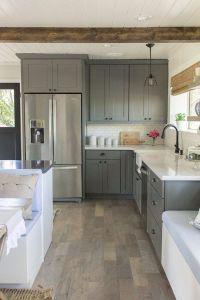 refrigerator 1