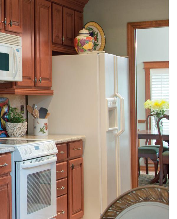 Refrigerators scott rosenthal real estate the rosenthal team refrigerator 3 publicscrutiny Choice Image