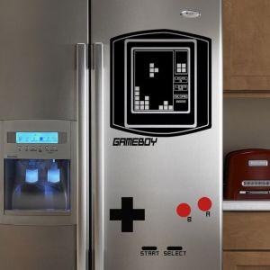 refrigerator design 10