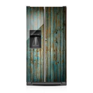 refrigerator design 2