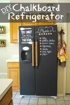 refrigerator design 3