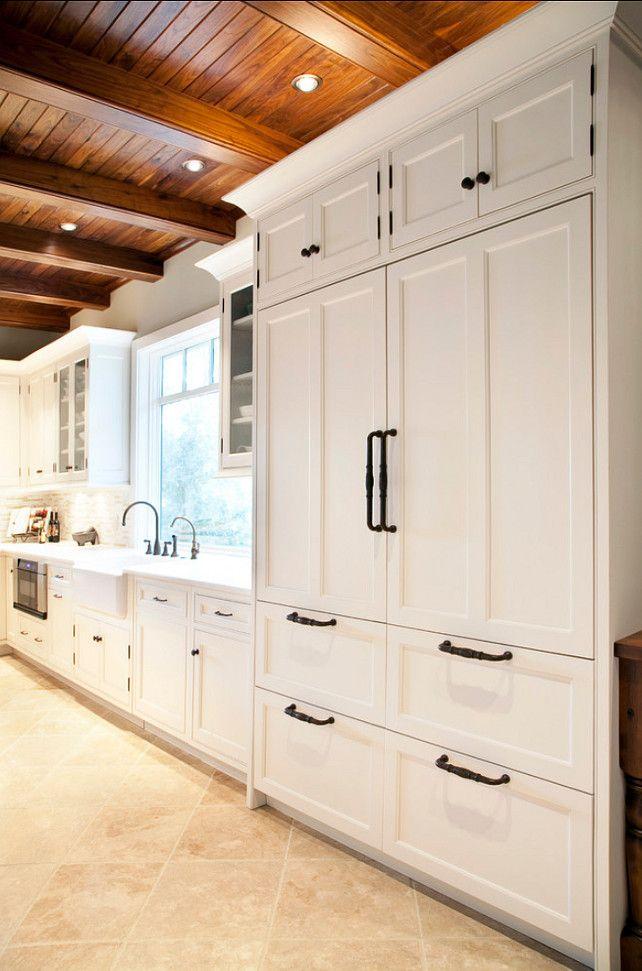 cool ways to make your refrigerator pop scott rosenthal real estate the rosenthal team. Black Bedroom Furniture Sets. Home Design Ideas