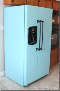 refrigerator design 6