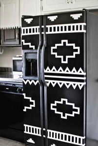 refrigerator design 8